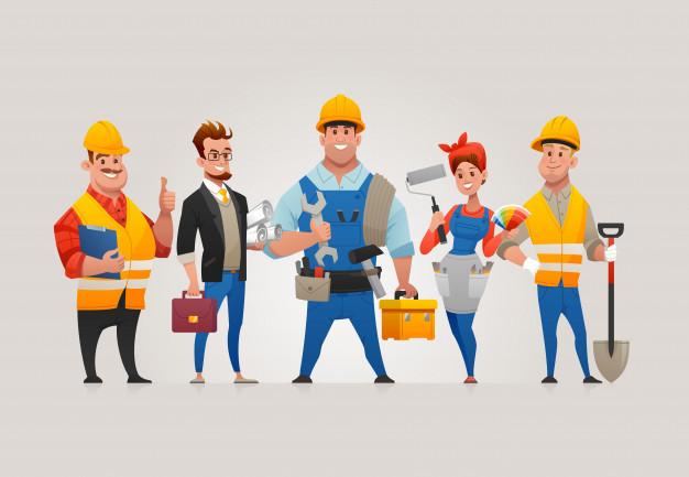 Bu görsel boş bir alt niteliğe sahip; dosya adı team-construction-workers_102811-22-1.jpg